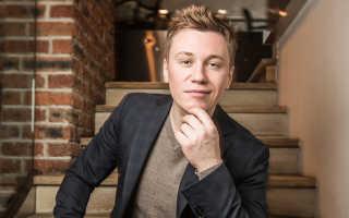 Антон Зацепин: как сложилась жизнь певца и собирается ли он возвращаться на сцену?