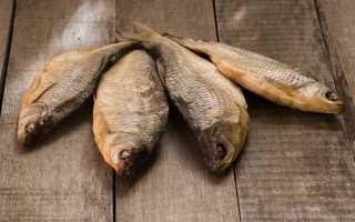 К чему снится сушеная рыба: толкование по разным сонникам