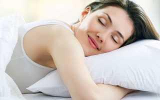 Что означает сон с воскресенья на понедельник, увиденный под утро