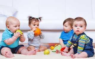 К чему снятся дети: значение снов по соннику для мужчин и женщин