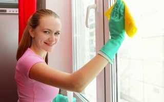 К чему снится мыть окна: толкования по сонникам