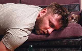 К чему снится пьяный человек: толкование по соннику