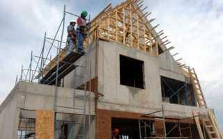 К чему снится строить новый дом: толкование по различным сонникам