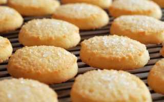 К чему снится печенье: трактовка различных вариаций по соннику