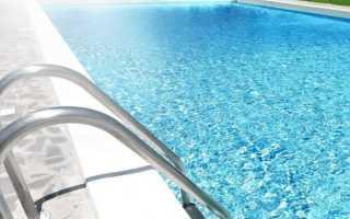 К чему снится бассейн: значение по сонникам для мужчин и женщин