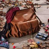 К чему снится потерять сумку: толкование в различных сонниках