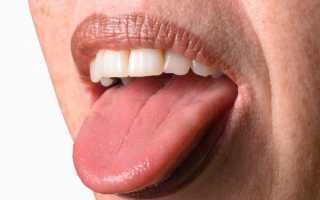 К чему снится язык: толкование по сонникам