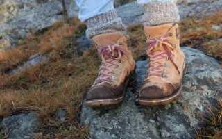 Значения по сонникам, к чему снятся разные виды грязной обуви