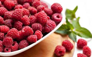 К чему снится ягода малина: толкование по разным сонникам
