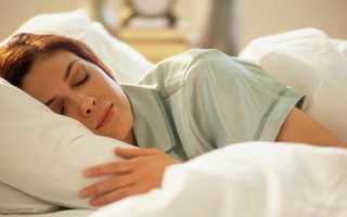 Почему каждую ночь снится один и тот же человек