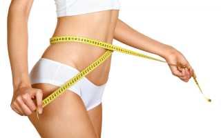 Ешь и худей! 10 продуктов для ускорения обмена веществ