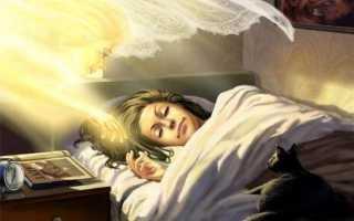 К чему снится умерший друг: толкование по сонникам