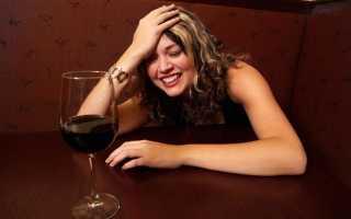 Толкование по соннику, если довелось видеть во сне себя пьяной