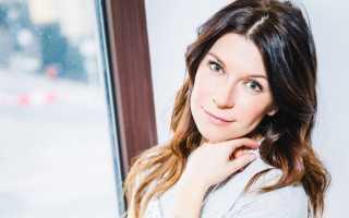 Звезда сериала Воронины — Екатерина Волкова рассказала о попытке суицида, когда ее муж метался между ней и бывшей девушкой.