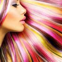 Ночные грёзы: к чему снится другой цвет волос и смена имиджа