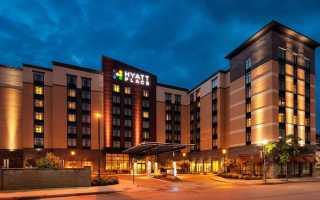 К чему снится жить в гостинице: толкование по сонникам