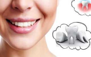 К чему может сниться сон про потерю зубов у человека