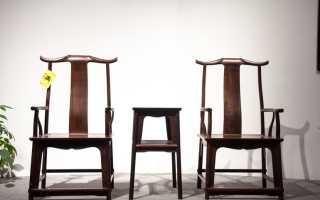 Приснился стул со спинкой, новый или сломанный: толкование сонника