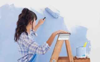 К чему снится ремонт в квартире: трактовка сонников