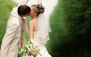 К чему снится свадьба сына: толкование сонников