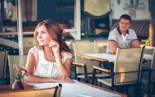 К чему снится сидеть в кафе по разным сонникам