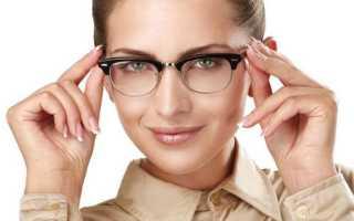 Толкование солнечных и обычных очков в сонниках для женщин и мужчин