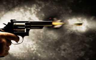 Толкование сонников: пуля, оружие и различные боеприпасы