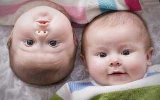 К чему снятся маленькие или взрослые близнецы: толкование по сонникам