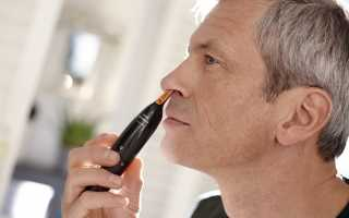 Трактовка по сонникам: волосы в носу
