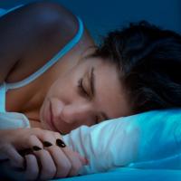 К чему снится спать или проснуться во сне