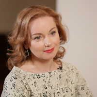 Ольга Будина: «С тех пор как развелась с мужем, ребенок ни разу не видел отца».