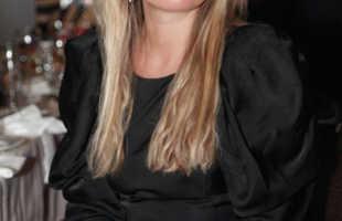 Дана Борисова согласна выйти замуж за любого, кто ей напишет