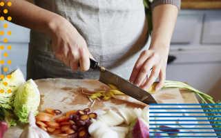 Готовить еду во сне: толкования сонников для женщин и мужчин