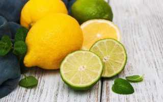 К чему снится жёлтый или зелёный лимон: толкование сна по сонникам