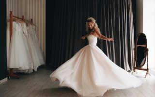 Покупать свадебное платье во сне: толкование сонниками