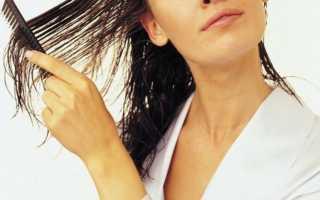 Сонник мокрые волосы: к чему снятся, что предвещают сны