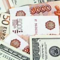 К чему снятся бумажные деньги — толкование сонников