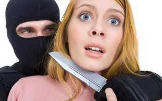 К чему снится убийство: толкование по различным сонникам
