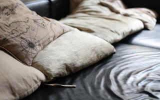 Приснилась подушка: толкование сонника