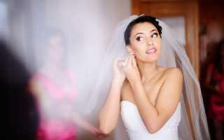 Расшифровка по сонникам сна, где довелось собираться на свадьбу