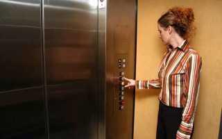 Лифт в соннике: что значит ехать в кабинке вверх или вниз