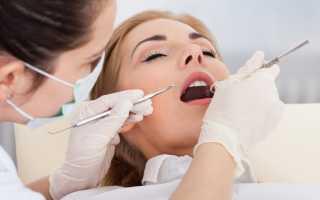 К чему видится лечить, сверлить и пломбировать зубы во сне