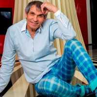 Королевские интерьеры Сябитовой, Сафронова и Алибасова: как живут звёзды российского шоу-бизнеса?