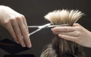 Что означает стричь волосы во сне другому человеку