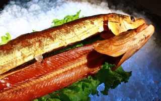К чему снится вяленая рыба: толкование по разным сонникам