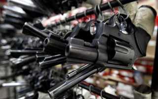 К чему снится оружие: толкование по Миллеру и другим сонникам
