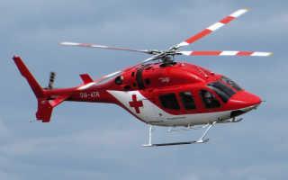 К чему снится вертолет: основные толкования по сонникам