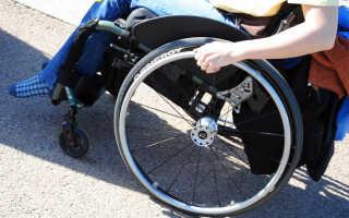 К чему снится инвалид без ног или с другими травмами по сонникам
