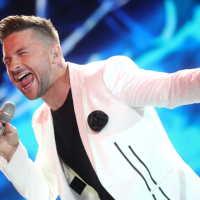 В преддверии финала «Евровидение — 2019», вспоминаем, кто и как представлял нашу страну последние 10 лет