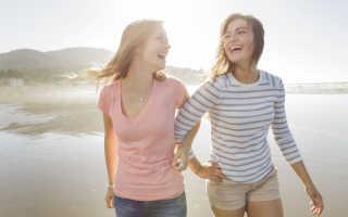 К чему снится подруга: толкование по различным сонникам